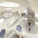 automotive-showroom-and-leisure-centre-by-manuelle-gautrand-architecture-01 automotive-showroom-and-leisure-centre-by-manuelle-gautrand-architecture-01