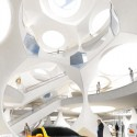 automotive-showroom-and-leisure-centre-by-manuelle-gautrand-architecture-02 automotive-showroom-and-leisure-centre-by-manuelle-gautrand-architecture-02