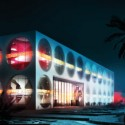 automotive-showroom-and-leisure-centre-by-manuelle-gautrand-architecture-15 automotive-showroom-and-leisure-centre-by-manuelle-gautrand-architecture-15
