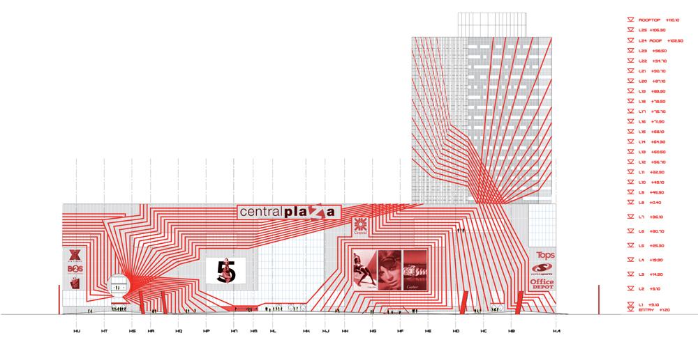 ban-hr-11-facade-b-nord
