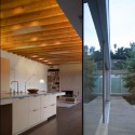 dod_kitchen-bisected dod_kitchen-bisected