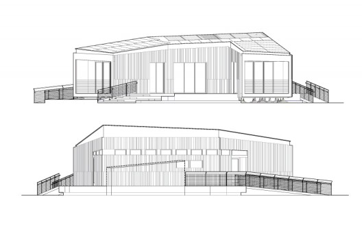 exterior-elevations-copy