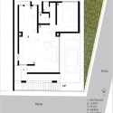ground-floor ground floor plan