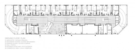ground-floor-plan11