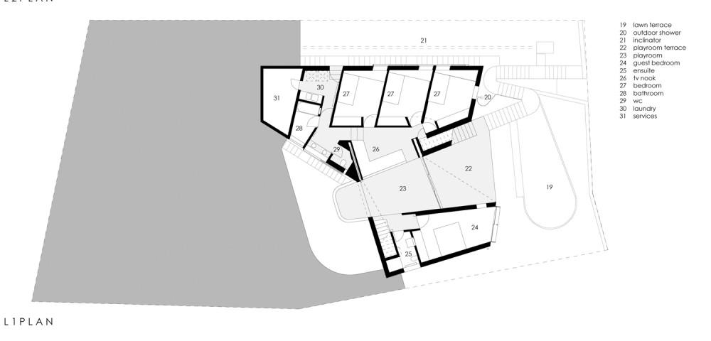 level-01-plan level 01 plan