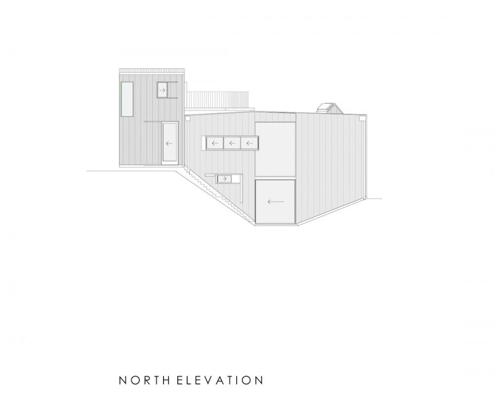 north-elevation4 north elevation