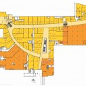plan-centre-com-copy2 shopping center plan