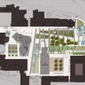 plan-place1 site plan 01