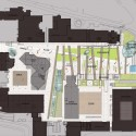 plan-place2 site plan 02