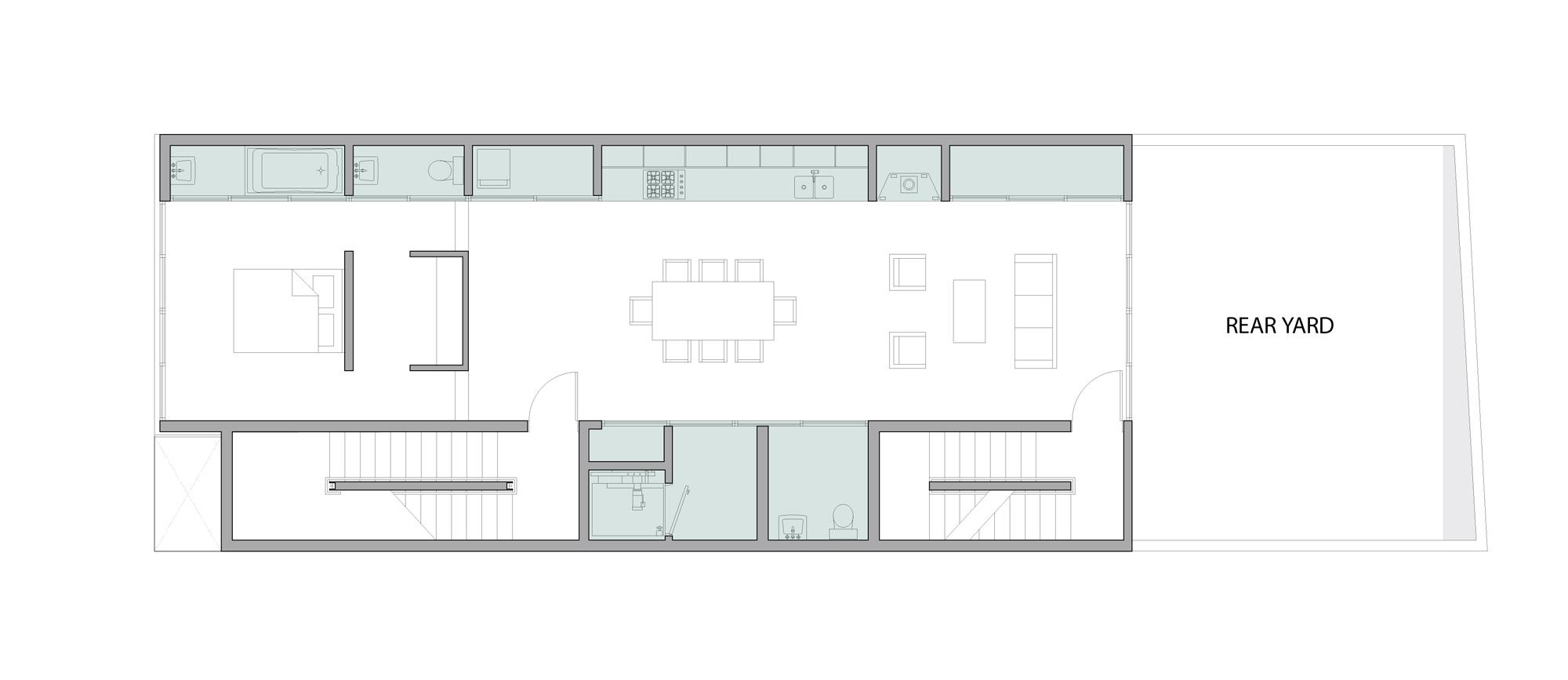 Sliding Glass Door Plan 28+ [ door floor plan ] | alfa img showing gt sliding glass door