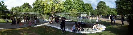 serpentine_pavilion_2009-javier_vergara_petrescu-12
