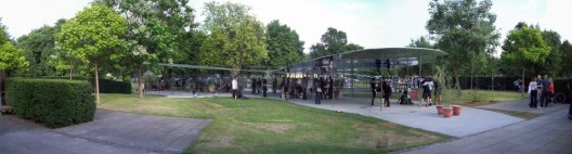 serpentine_pavilion_2009-javier_vergara_petrescu-13