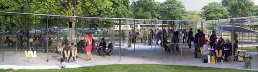 serpentine_pavilion_2009-javier_vergara_petrescu-17