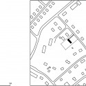 Karroum-sitplan Model (1) site plan