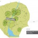 siteplan_01 site plan