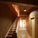 staircase-and-adobe-wall-in-ground-floor staircase-and-adobe-wall-in-ground-floor