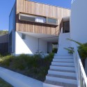 Whale Beach House / Neeson Murcutt Architects