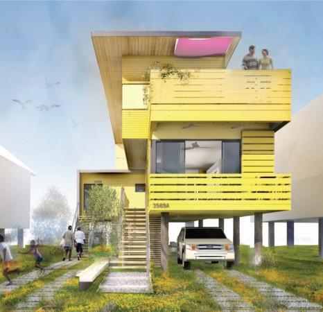 Modular home duplex modular homes nc for Duplex kit homes