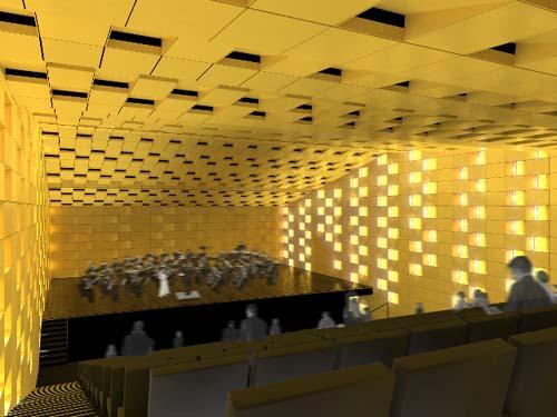 06_interior_auditorio_2_lowrews