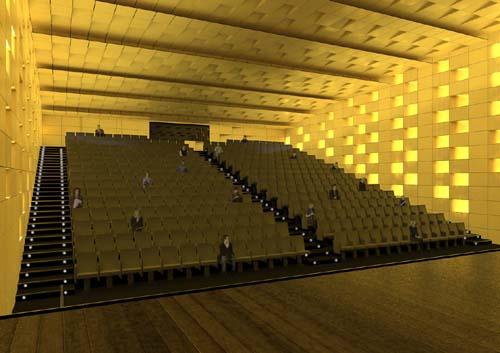 07_interior_auditorio_1_lowrews