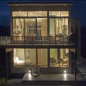 1250282995-spgarchitects-spurlane-002-front-at-night