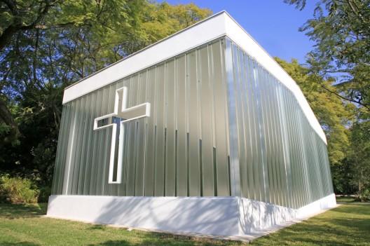 1250609670-chapel-005