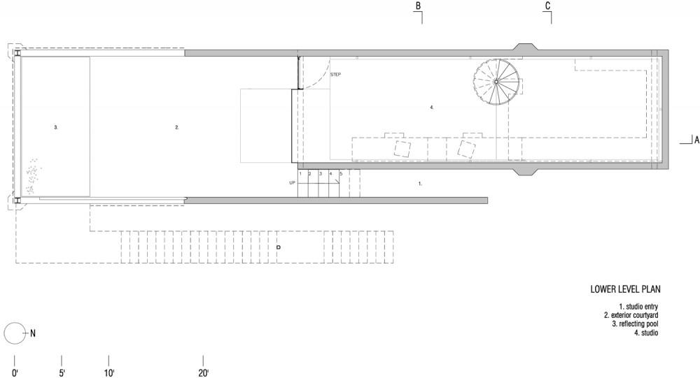 1250696448-lower-level-plan lower level plan