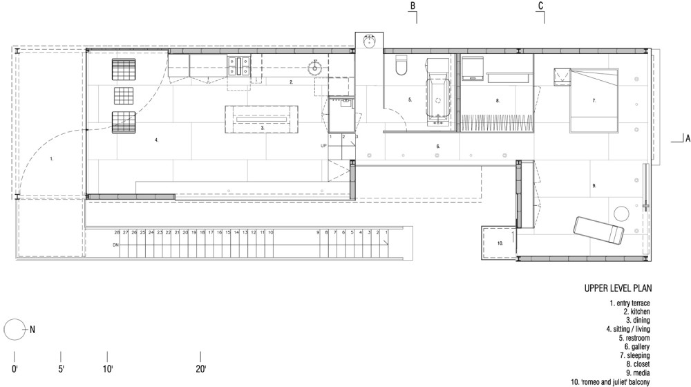 1250696456-upper-level-plan upper level plan