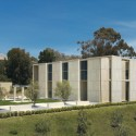 Beth El / Stanley Saitowitz | Natoma Architects