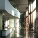 1250788382-ulv-04-lobby-morning-shot-mid-res 1250788382-ulv-04-lobby-morning-shot-mid-res