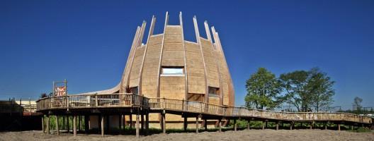 1250862784-lam-architects--john-lewis-unfinished