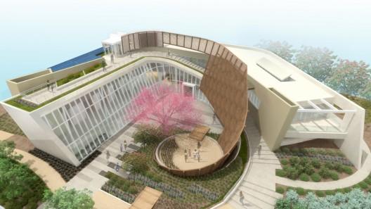 1251336630-hmc-frontierproject-render-courtyard-aerial