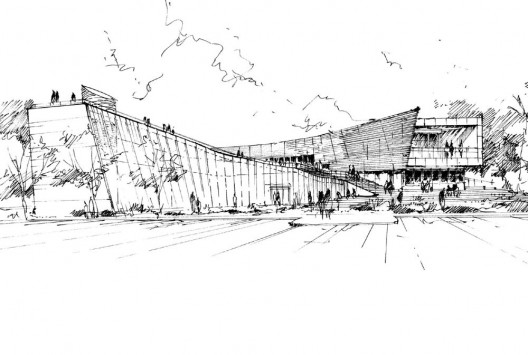 1251336638-hmc-frontierproject-sketch