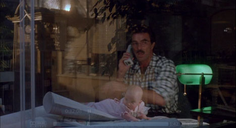 1251392726-tomselleck