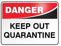 1251425787-quarantine