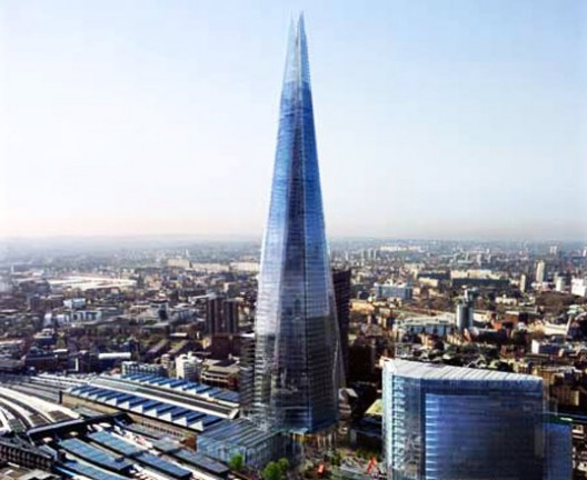 1251465991-shard-ed01