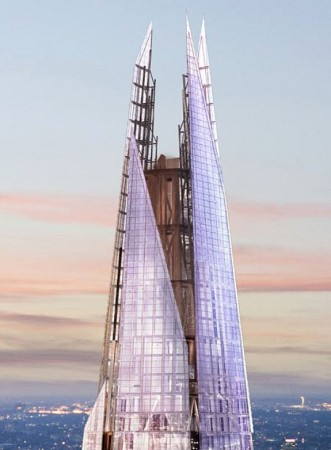 1251465994-the-shard-by-renzo-piano-4