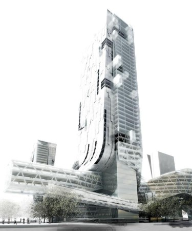 ccbtowerrendering-l1