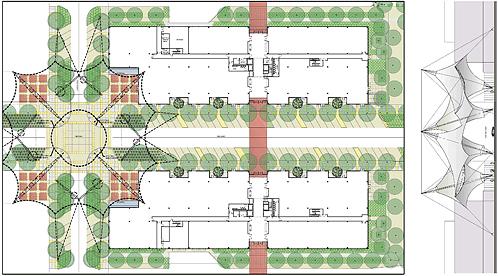 Architecture Photography Floorplan 31578