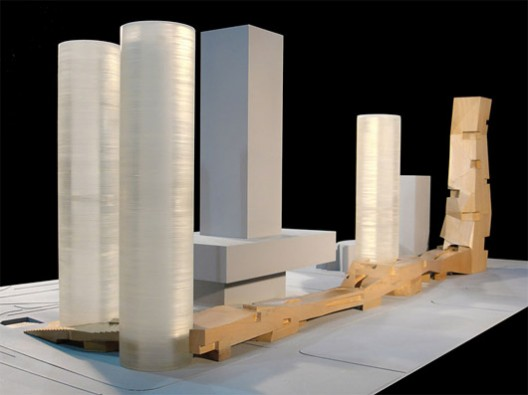 steven_holl_shenzhen_02