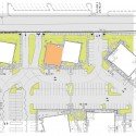 1251911005-site-plan site plan