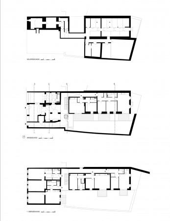 floor plans 01