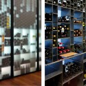 1251989558-wine-room 1251989558-wine-room