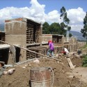 1252418190-1251120746-c-construccion-con-tapial-003 rammed earth construction © David Barragán