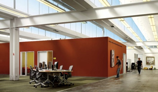 1252465052-facebook-offices-palo-alto-24