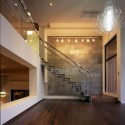 1252508366-staircase-from-living-area-to-upper-level 1252508366-staircase-from-living-area-to-upper-level