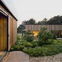 Sea Ranch Residence / Turnbull Griffin Haesloop