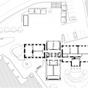 1252532008-ground-floor-plan ground floor plan