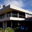 Linda Rosa Duplex / Martin Fenlon