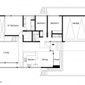 1252533043-upper-level-plan upper level plan